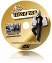 DVD Flash Mob